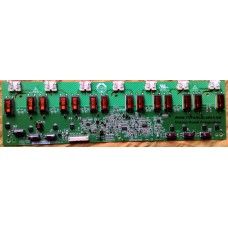 4H.V2668.001 /G, V266-001, DARFON, LCD TV İNVERTER BOARD